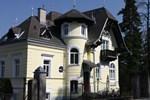 Гостевой дом Villa Nova - Hotel garni