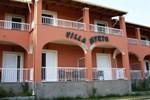 Апартаменты Villa Myrto
