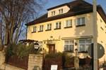 Гостевой дом Zur Henne