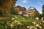 Отель Parkhotel Valkenburg