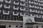 Отель Hotel Blion Naha