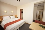 Отель Hotel Fevery