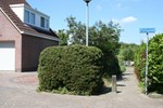 Мини-отель Bed and Breakfast Assen