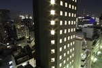 APA Hotel Shinbashi Onarimon