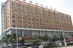 Отель Blue-Sea Sunny Hotel