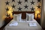 Отель First Hotel Marin