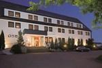 Отель Meinl Hotel & Restaurant