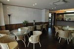 Отель Hotel Luandon Shirahama