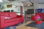 Хостел Hobart's Accommodation & Hostel
