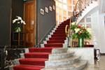 Отель Le Doge Hotel & Spa - Relais & Chateaux