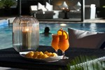 Апартаменты Fraser Suites Doha