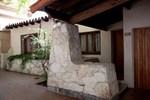 Гостевой дом Casa Mendoza Andes