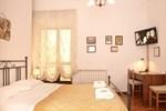 Мини-отель Antica Via B&B