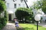 Отель Patzina Exklusiv