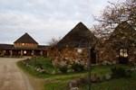 Отель Villaggio Antichi Ovili