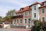 Отель Hotel Vranov - Brno