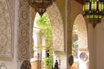 Отель Le Riad Meknes