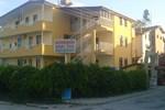 Gunisigi Apart Hotel Pension