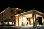 Отель Hampshire Hotel - Ballito