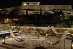 Отель Herodion Hotel