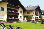 Apparthotel Pircher