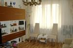 Апартаменты Apartment Vienna Rudolfspark