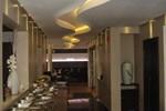 Отель Hotel Restaurant Dao