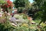 Park View Gardens