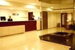 Hotel Bhaskar Plaza