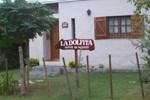 Апартаменты La Dolfita