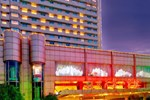 Отель Crowne Plaza City Centre Changsha