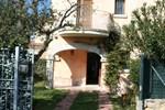 Апартаменты Le Residenze di San Teodoro