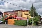 Отель Hotel Pod Szrenicą