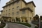Отель Virginia Palace Hotel