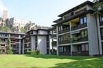 Апартаменты Schwarz Wienerwald Appartements
