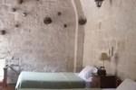 Отель Hostal La Casa de Melgar
