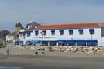 Отель Hotel Camille