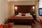 Hotel H2 Salymar