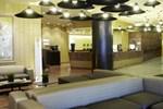 Отель Holiday Inn Andorra