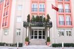 Отель Bolu Prestige Hotel