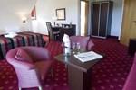 Отель Hotel Empfinger Hof