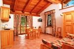 Апартаменты Residence Cascina Genzianella
