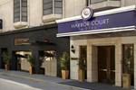 Отель Harbor Court Hotel, a Kimpton Hotel