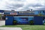 Caloundra City Centre Motel