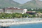 Отель L'Oceanica Hotel