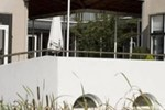Отель Golfhotel & Restaurant Lindenhof