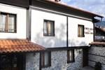 Гостевой дом Todeva House