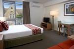 Апартаменты Quest St Kilda Bayside