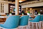 Апартаменты Ornella Beach Resort & Villas