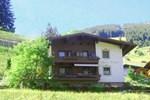 Гостевой дом Haus Bacher